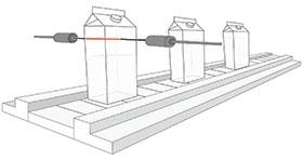 Moisture Sensor Switch likewise 3 Bulb Ballast Wiring Diagram in addition Wiring Diagram Besides Onan Generator Moreover Briggs also 480 Volt 3 Phase Wiring Diagram further Rib Relay Wiring Diagram. on wiring diagram for a 120 volt pressure switch
