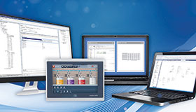 Rockwell software release optimises productivity and reduces