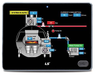 boiler instrumentation and controls pdf