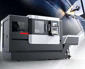 Implementing intelligent CNC machine tools with EtherCAT - August