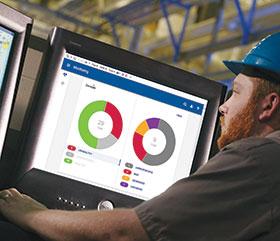 Emerson enhances asset management software - Technews